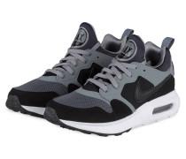 Sneaker AIR MAX PRIME - GRAU/ SCHWARZ