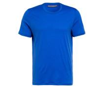 Funktionswäsche-Shirt TECH LITE CREWE