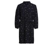 Kleid RAINE