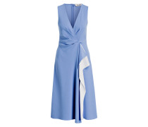 Kleid ADDISON