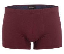 Boxershorts COTTON SUPERIOR