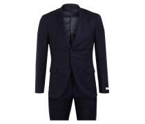 Anzug JULES Extra Slim Fit