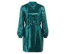 Kleid DENA
