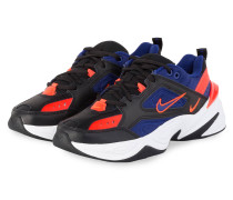 pretty nice 00db1 917d6 Sneaker M2K TEKNO. Nike