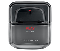 PLAY FOR HIM INTENSE 50 ml, 129 € / 100 ml