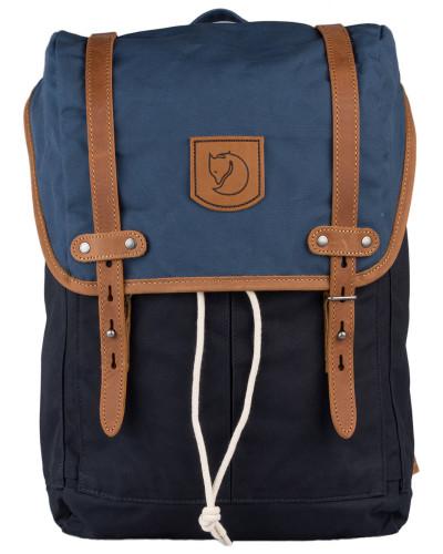 Rucksack No.21 20 l