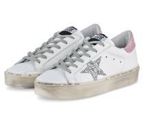 Sneaker HI STAR - WEISS