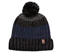 Mütze COLE