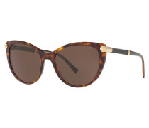 Sonnenbrille VE4364Q