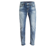 Jeans BR:AD Regular-Fit