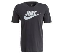 T-Shirt WASH PACK