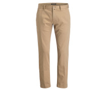 Chino STIG Tapered-Fit