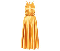 Kleid RHEA
