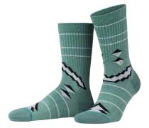 Socken PISMO