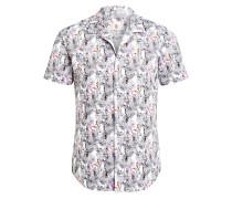 Resorthemd OLLY Slim Fit