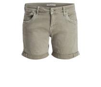 Shorts PIXIE