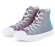 Hightop-Sneaker CHUCK TAYLOR ALL STAR STARWARE