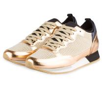Sneaker PARADIS - GOLD