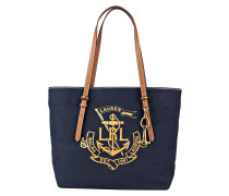 Canvas-Shopper SEABROOK