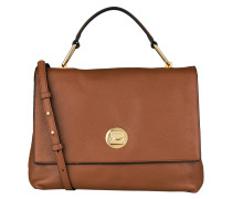 Handtasche LIYA