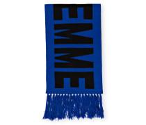 Cashmere-Schal FEMME