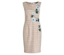 Kleid BERNICE