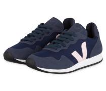 Sneaker B-MESH - DUNKELBLAU