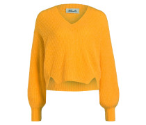 Pullover CHARLIZE