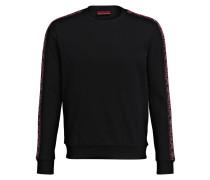 Sweatshirt DOBY