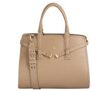 Handtasche GRETA L