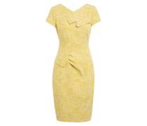 Tweed-Kleid DEMELZA