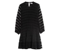 Oversized-Kleid VIOLA