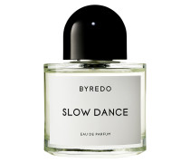 SLOW DANCE 100 ml, 180 € / 100 ml