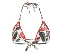 Triangel-Bikini-Top NUCO PARAISO