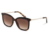 Sonnenbrille MK-2079