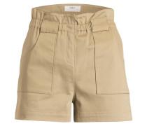 Shorts ALEK