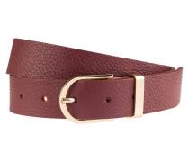 f9492f33b445ac Aigner Gürtel   Sale -58% im Online Shop
