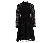 Kleid FLORENTINA