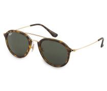 Sonnenbrille RB4253 HIGHSTREET