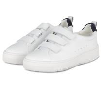 Sneaker - 10 BLANC