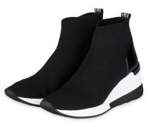 Sneaker SKYLER - SCHWARZ