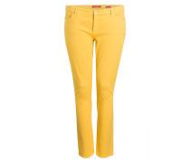 Jeans RABEL - gelb