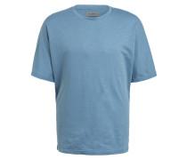 Oversized-Shirt JULIUS
