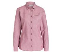 Blusenhemd ALPIT
