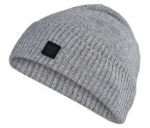 Mütze KOTAPRAN