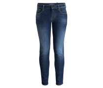 Jeans JOCELYN - dark blue used