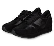 Sneaker FERNANDA - SCHWARZ