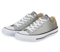 Sneaker CHUCK TAYLOR - GRAU