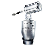 ADVANCED GÉNIFIQUE YEUX LIGHT-PEARL™ 20 ml, 295 € / 100 ml
