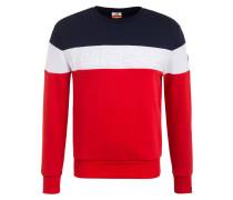 Sweatshirt TORRE